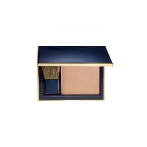 Estee Lauder Pure Color Envy Sculpting Blush Lover's Blush