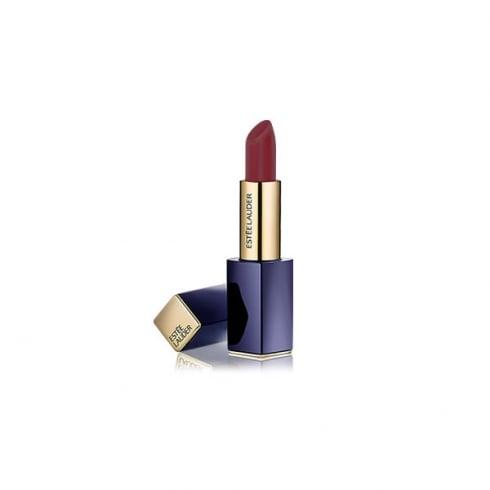 Estee Lauder Pure Color Envy Sculpting Lipstick Emotional