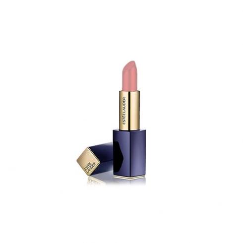 Estee Lauder Pure Color Envy Sculpting Lipstick Potent