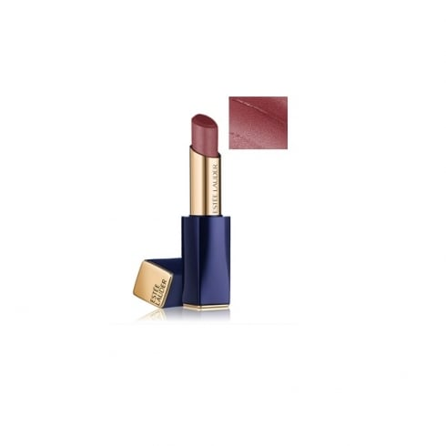 Estee Lauder Pure Color Envy Shine 490 Inspiring