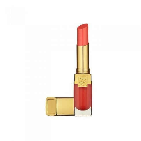 Estee Lauder Pure Color Gloss 15 Cherry Ice 2.5Gr