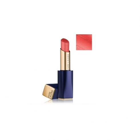 Estee Lauder Pure Colour Envy Shine 320 Surreal Sun