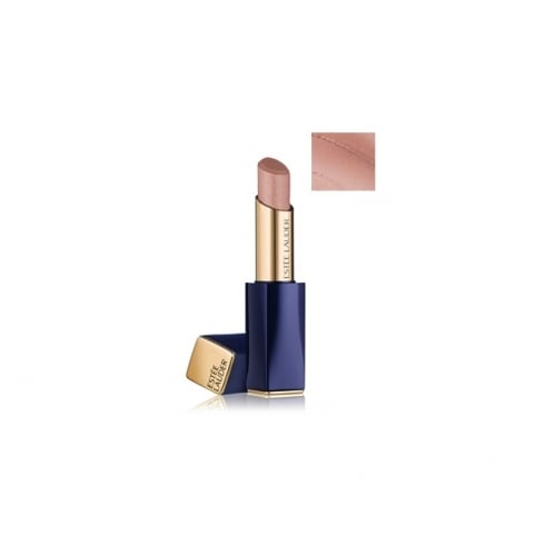 Estee Lauder Pure Colour Envy Shine 410 Mischevious Rose