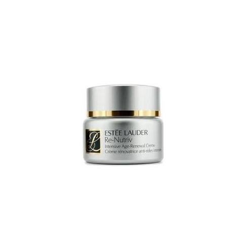 Estee Lauder Re Nutriv Intensive Age Renewal Cream 50ml