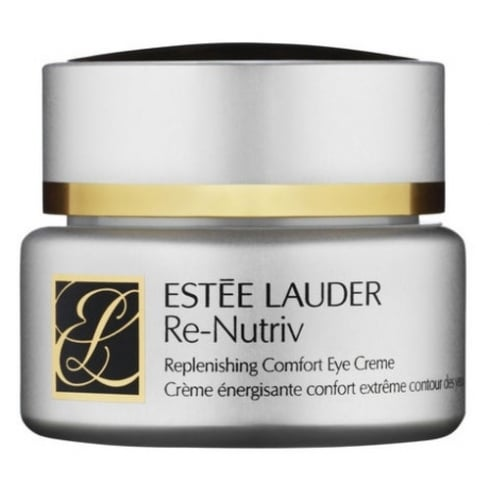 Estee Lauder Re Nutriv Replenishing Comfort Eye Cream 15ml