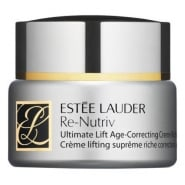 Estee Lauder Re Nutriv Ultimate Lift Age Correcting Cream Extra Rich 50ml