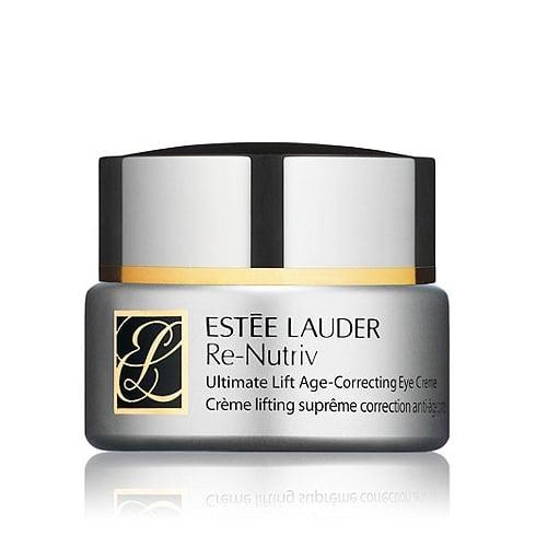 Estee Lauder Re Nutriv Ultimate Lift Age Correcting Eye Cream 15ml
