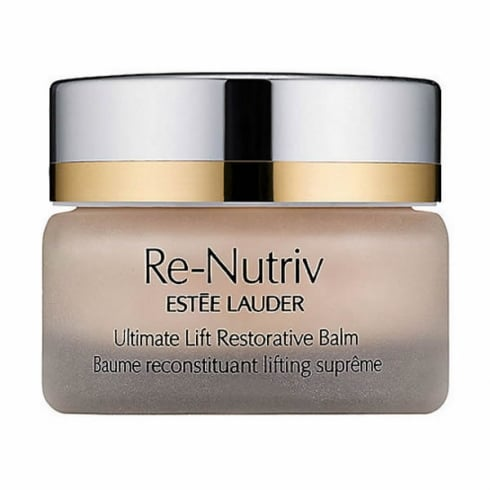 Estee Lauder Re Nutriv Ultimate Lift Restorative Balm 30ml