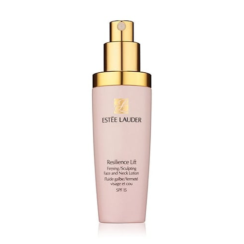 Estee Lauder Resilience Lift Extreme Ultra Firming Lotion SPF15 Normal to Combination Skin 50ml