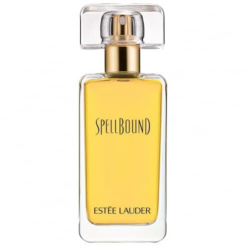 Estee Lauder Spellbound 50ml EDP Spray