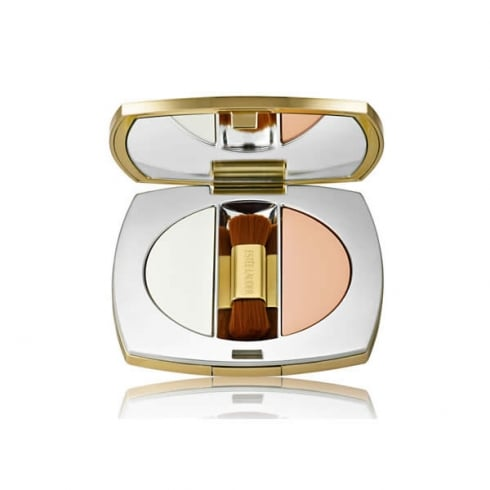 Estee Lauder Ultra Radiance Concealer Smoothing Base Light