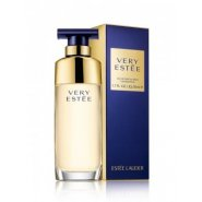 Estee Lauder Very Estee 30ml EDP Spray