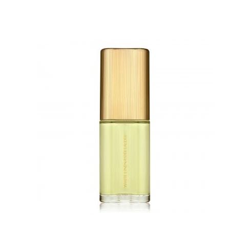 Estee Lauder White Linen 60ml EDP Spray