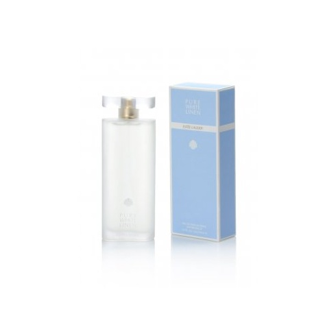 Estee Lauder White Linen Pure 100ml EDP Spray