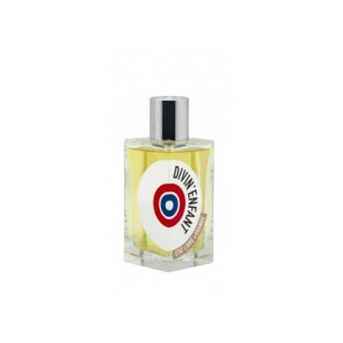 Etat Libre D'orange ELO DIVIN ENFANT EDP 50ML SPRAY