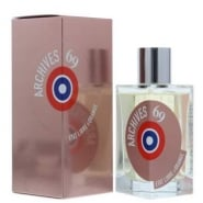 Etat Libre D'orange ELO LIKE THIS EDP 100ML SPRAY
