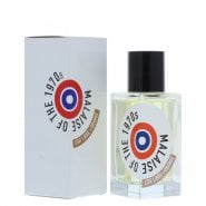 Etat Libre D'orange Elo Malaise Of The 1970'S EDP 50ml Spray