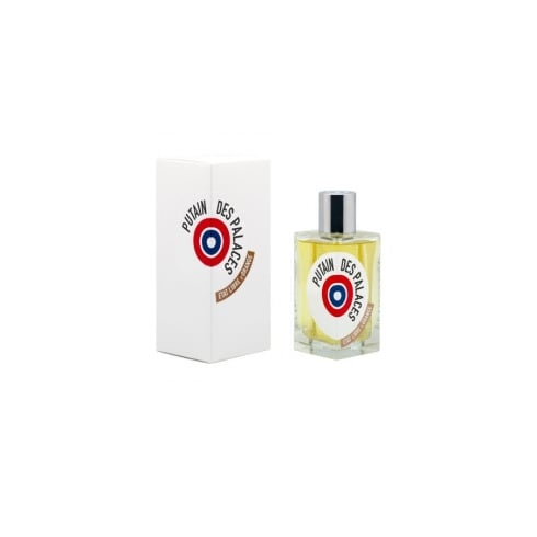 Etat Libre D'orange ELO PUTAIN DES PALACES EDP 100ML   SPRAY