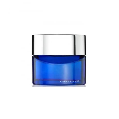 Etienne Aigner Blue Men EDT Spray 125ml