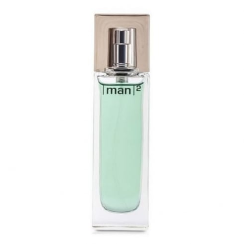 Etienne Aigner Man 2 EDT Spray 30ml