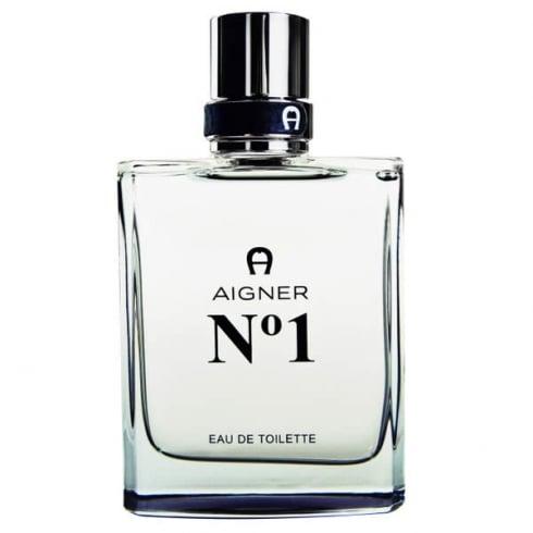Etienne Aigner N1 EDT Spray 30ml