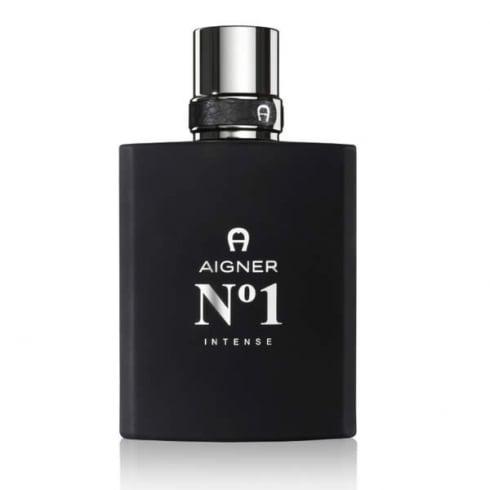 Etienne Aigner N1 Intense EDT Spray 50ml