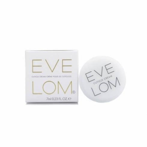 Eve Lom Cuticle Cream 7ml