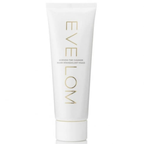 Eve Lom Morning Time Cleanser 125ml