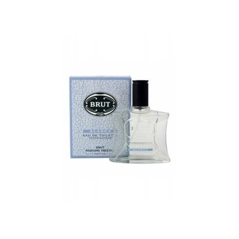 Faberge Brut Alaska 100ml Aftershave (Unboxed)