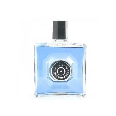 Faberge Denim Chill After Shave Lotion 100ml