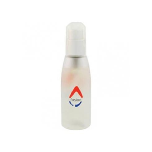 Faberge Fusion 20ml EDT Spray