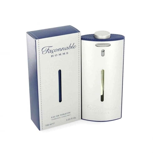 Faconnable Homme 50ml EDT Spray