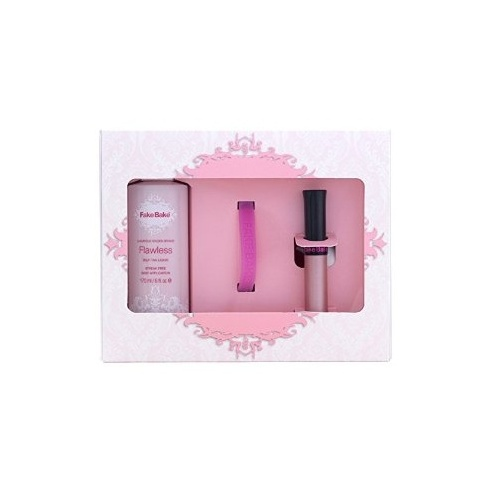 Fake Bake Flawless Self Tan Gift Set - Special Edition