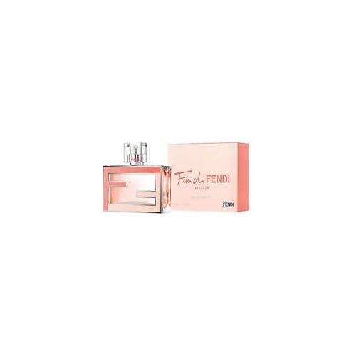 Fendi Fan Di Fendi Blossom 30ml EDT Spray