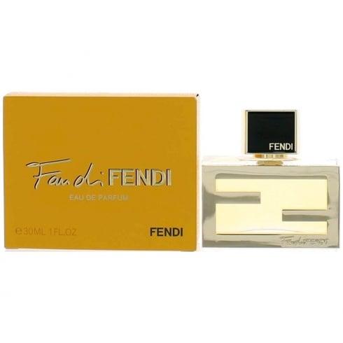 Fendi FAN DI FENDI EDP 30ML