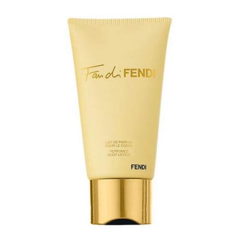 Fendi FAN DI FENDI PERFUMED B/L 150ML