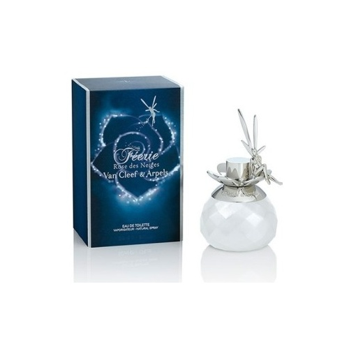 Van Cleef and Arpels Feerie Rose des Neiges 30ml EDT Spray