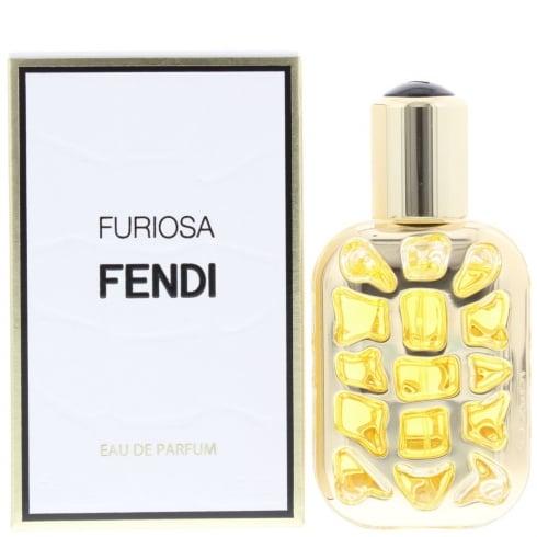 Fendi Furiosa EDP 30ml Spray