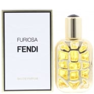 Fendi Furiosa EDP 30ml Spray