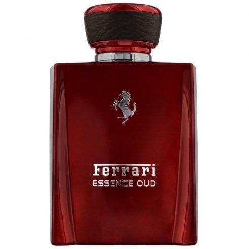 Ferrari Essence Oud EDP 50ml Spray