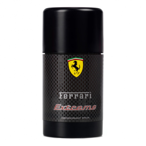 Ferrari EXTREME DEO STICK 75ML