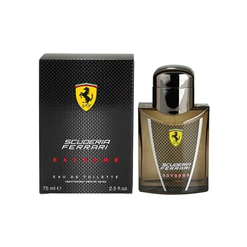Ferrari Scuderia Extreme EDT 75ml Spray