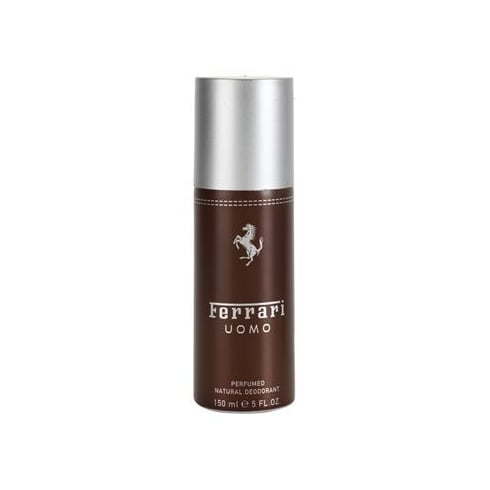 Ferrari UOMO DEO SPRAY 150ML