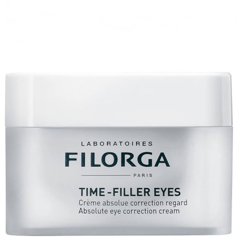 Filorga Absolute Face And Eyes Ideal Day Crem 15ml & Eye Cream