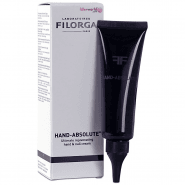 Filorga Hand-Absolute Ultimate Rejuvenating Cream 50ml