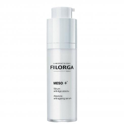 Filorga Meso + Absolute Wrinkle Serum 30M