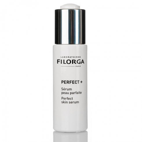 Filorga Perfect+ Perfect Skin Serum30ml