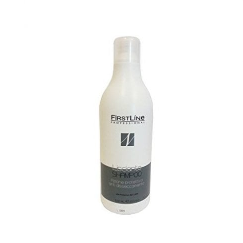 Firstline Sha Lisciante 1000ml