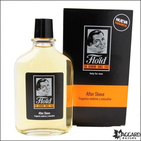 Floid A/S New Fragrance 150ml