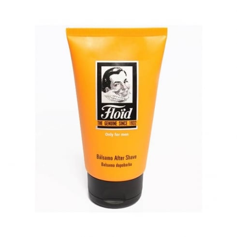 Floid Floïd After Shave Balm 125ml